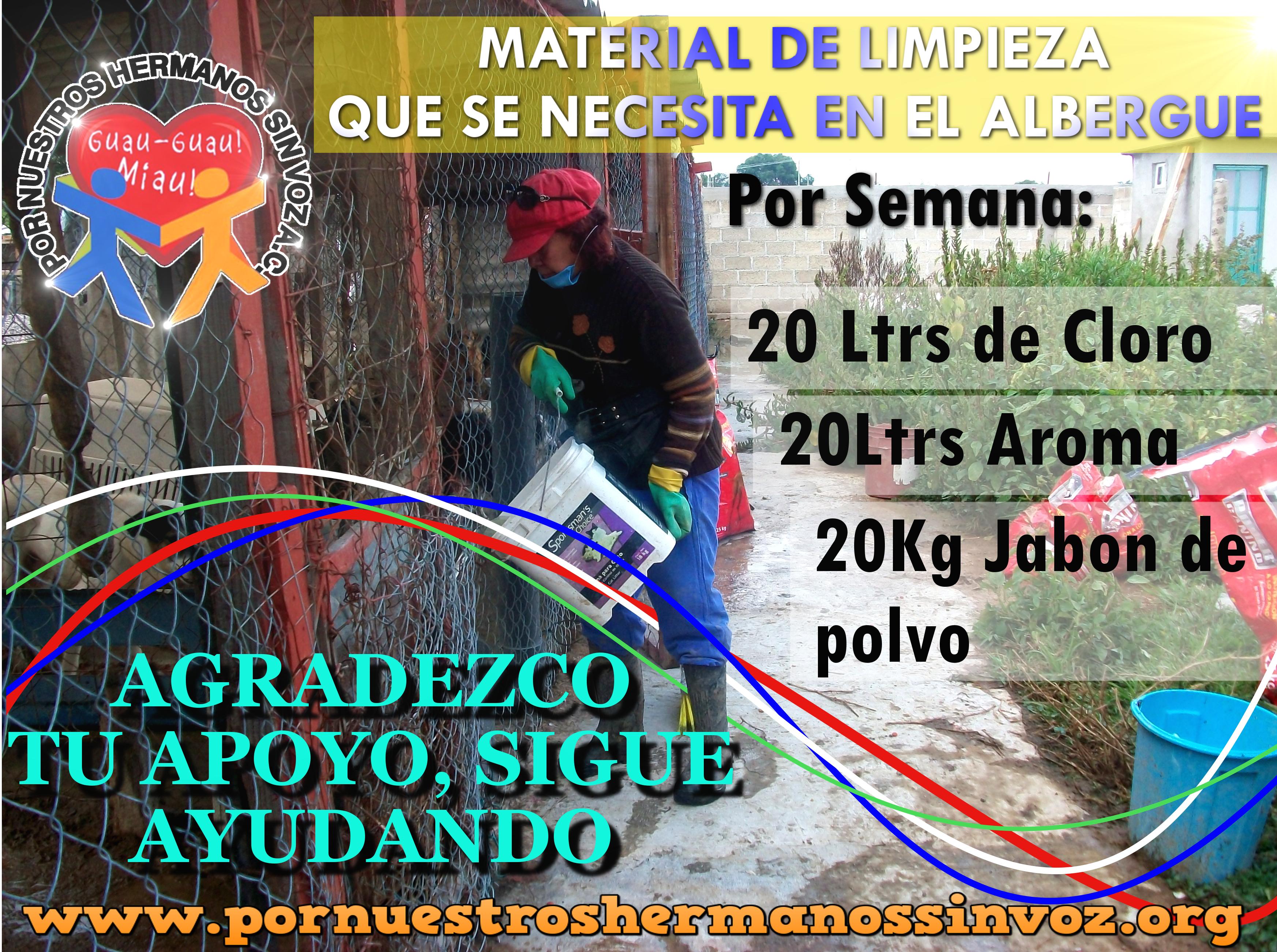 PRODUCTO DE LIMPIEZA2